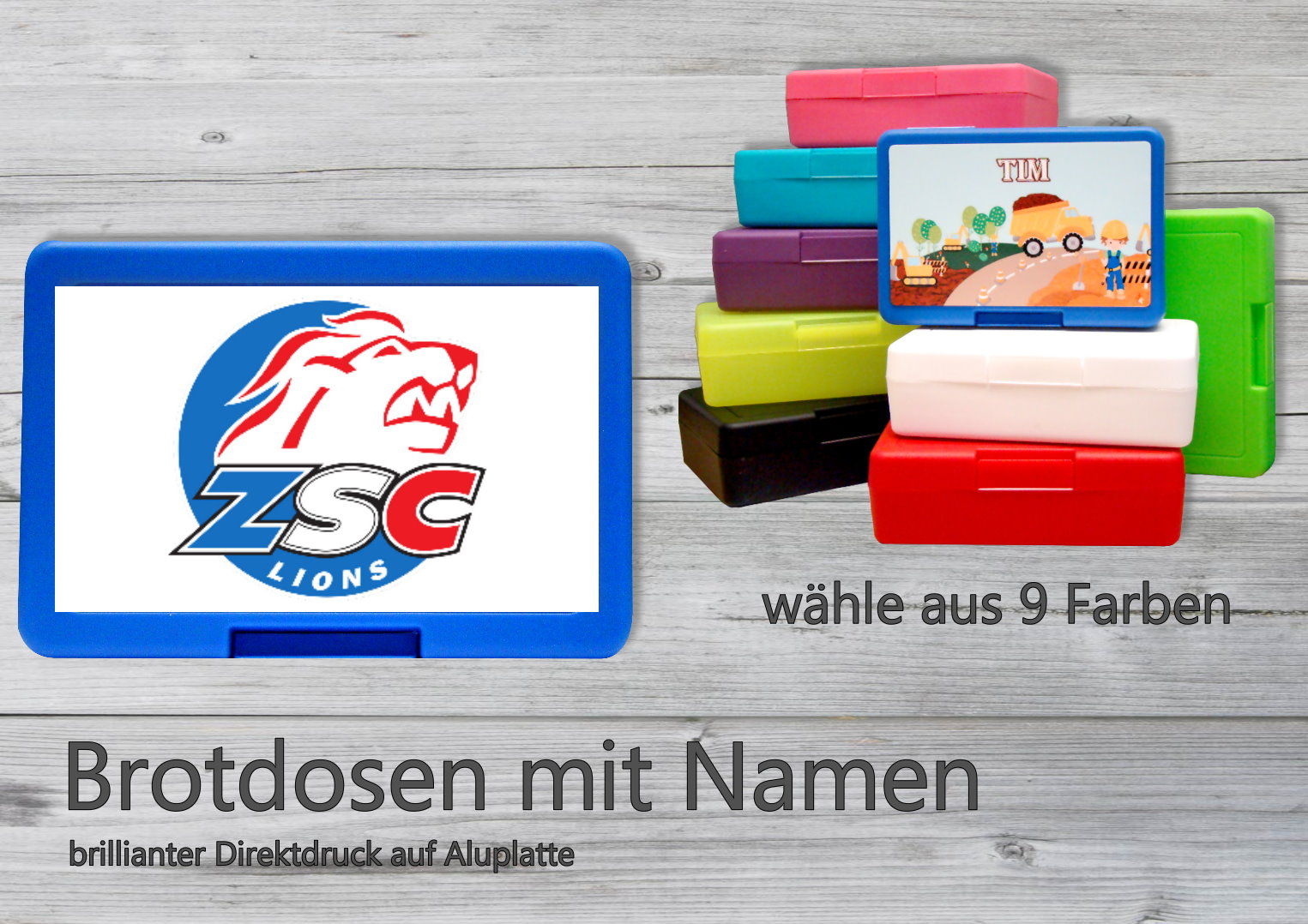zn nibox zsc zn nib xli personalisiertes nuggiketteli. Black Bedroom Furniture Sets. Home Design Ideas