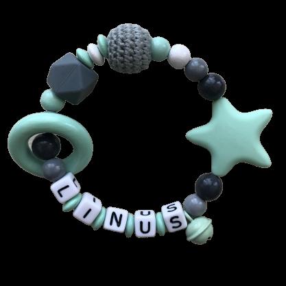 Greifling Modell Linus