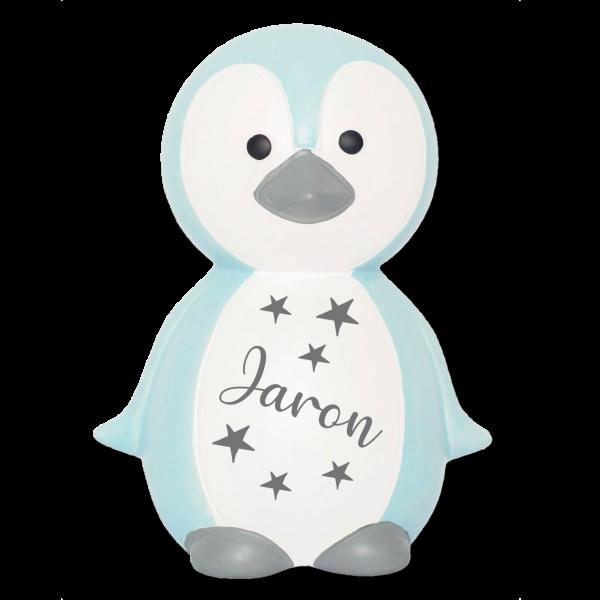 Pinguin Sparkässeli