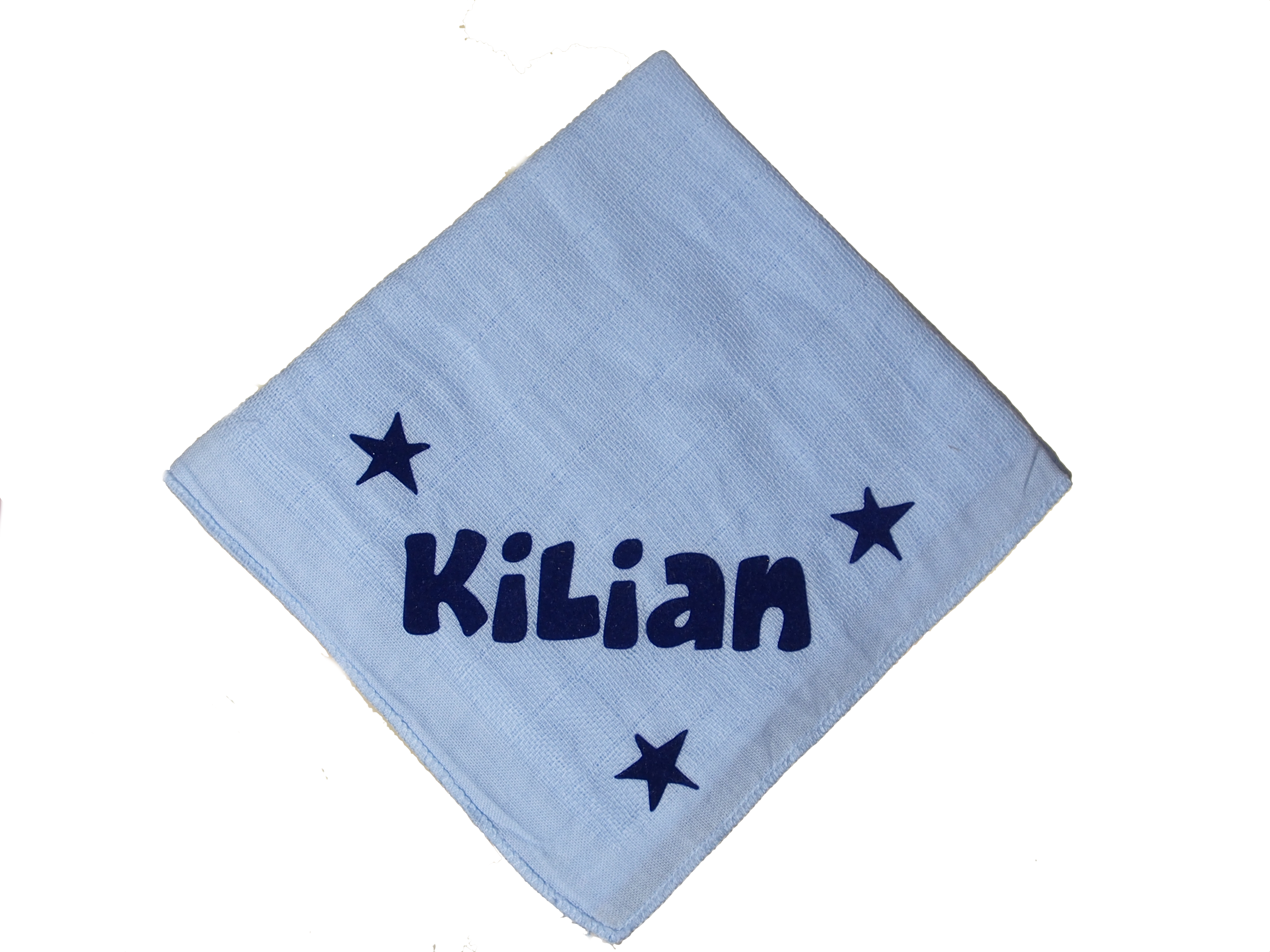 nuscheli bedruckt mit namen kosenamen mit namen. Black Bedroom Furniture Sets. Home Design Ideas