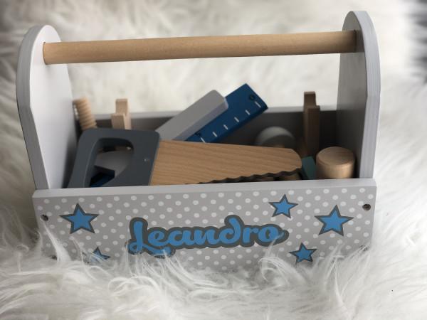 Werkzeug Kistli/ Toolbox