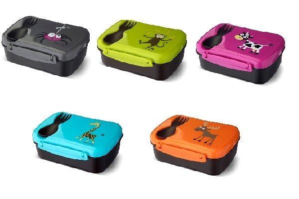 carl-oscar-kinder-lunchbox-mit-kuhlakku-und-besteck-in-5-verschiedenen-designs-341598_1024x1024-2x