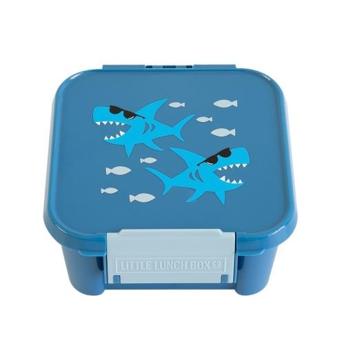 little lunchbox Hai